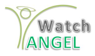 #Sfee_Innovation Project 2.0:WatchAngel
