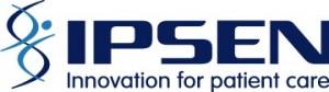 logo_Ipsen_RGB